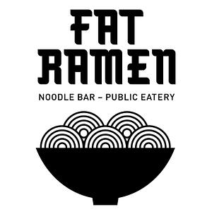 fat-ramen-logo