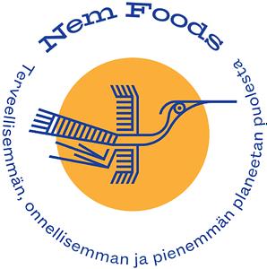 NemFoods-logo
