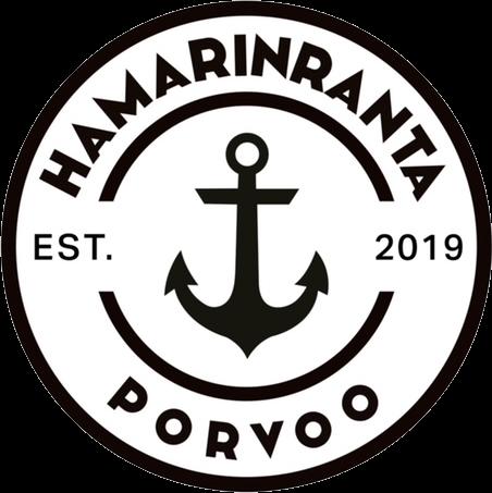 hamarinranta_logo