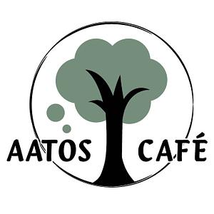 Aatos_cafe_logo