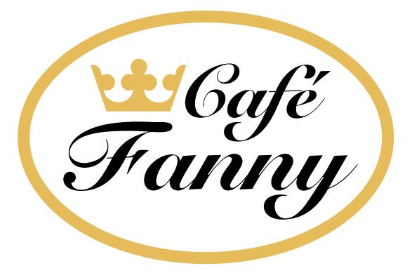 cafe-fanny-logo