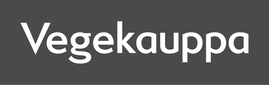 logo of Vegekauppa
